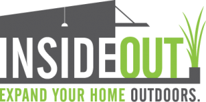 Inside Out Logo   SF Landscaping