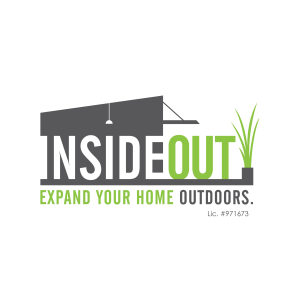 Inside Out San Francisco Landscaping Logo