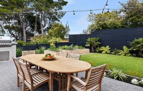 San Francisco Quality Landscape Design